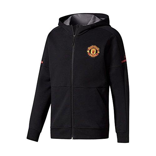jacket manchester united - 7
