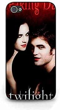 Coque Twilight Apple iPhone 4/iPhone 4S,Coque Twilight Bella Et ...