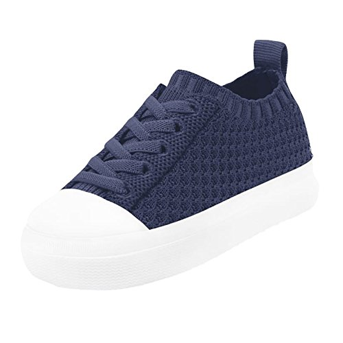 Image of Native Kids Shoes Womens Jefferson 2.0 Liteknit (Toddler/Little Kid)