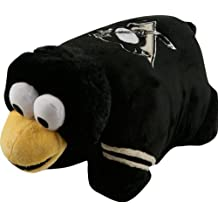 NHL Team Pillow Pets