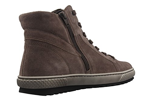 Shoes 754 Sneakers Hohe Damen 53 Beige Gabor 7q4S4