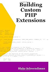 Building Custom Php Extensions