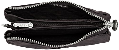 L Kipling Purse Black Creativity Women's UEBqp6w