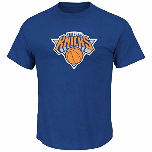 New York Knicks Championship - 7