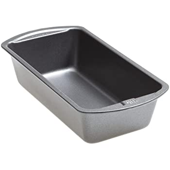 Good Cook 8 Inch x 4 Inch Loaf Pan