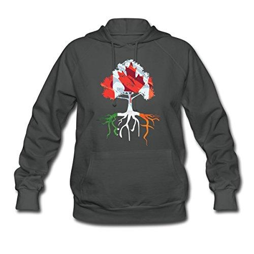 canada-irish-roots-irish-celtic-womens-hoodie-by-spreadshirt-l-asphalt