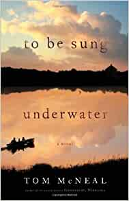 To be sung underwater reviews