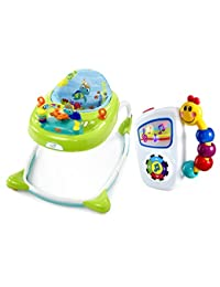 Baby Einstein Baby Neptune Walker with Take Along Tunes BOBEBE Online Baby Store From New York to Miami and Los Angeles