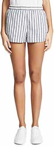 Splendid Women's Stripe Short