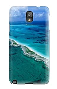 Everett L. Carrasquillo's Shop 7932949K33362130 New Fashionable Cover Case Specially Made For Galaxy Note 3(new Providence Islands)