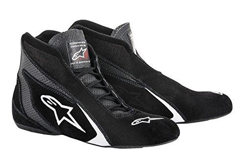 Alpinestars SP 18Shoes Black 38