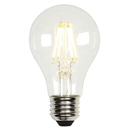 Best 60 Watt Led Light Bulbs in US - 8