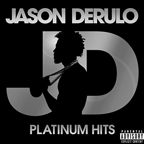 Platinum Hits [Explicit]
