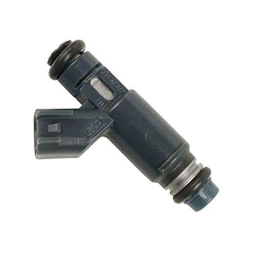 BECKARNLEY 155-0586 Fuel Injector by Beck Arnley
