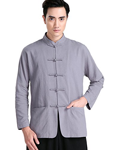 Chemise Casual Chemise Homme Gris Acvip Acvip Acvip Homme Chemise Casual Gris tU7qRwng