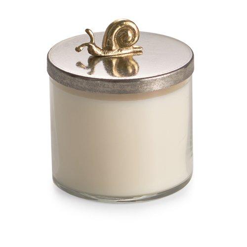 UPC 790824073013, Michael Aram Enchanted Garden Candle