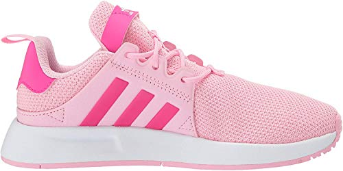 adidas Originals Boys' X_PLR Shoes Sneaker