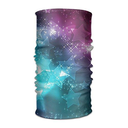 Headwear Headband Girly Wallpapers Head Scarf Wrap Sweatband Sport Headscarves For Men Women -