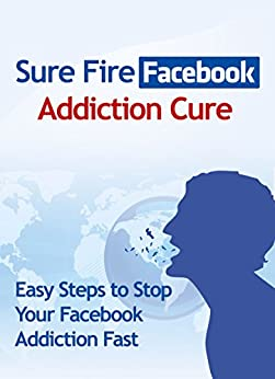 sure addiction cure easy steps to stop your