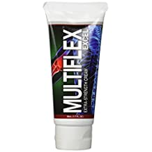 Multiflex Cream Supports Pain Relief for Joints & Muscles