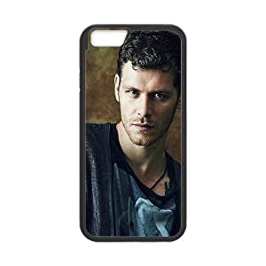 "HXYHTY Cover Shell Phone Case Joseph Morgan For iPhone 6 (4.7"")"