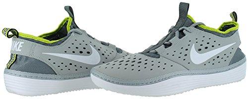 Womens Running Nike Shoe Costa Low Solarsoft xq11wpZ7
