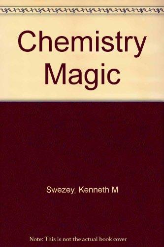 Chemistry magic ()