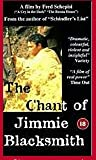 The Chant of Jimmie Blacksmith [VHS]