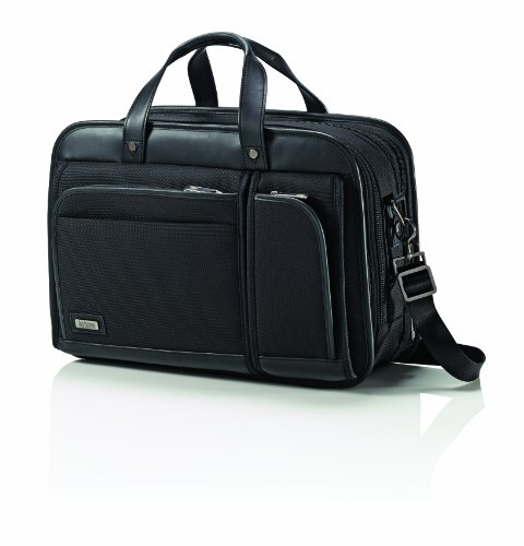 hartmann-luggage-intensity-belting-three-compartment-business-case-black-one-size