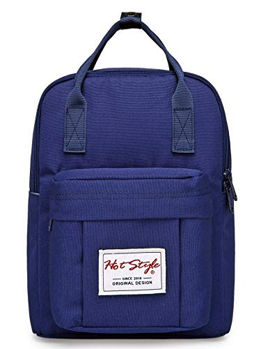 BESTIE 12 Small Backpack