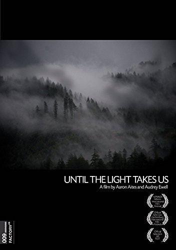 Until The Light Takes Us  Deluxe Edition