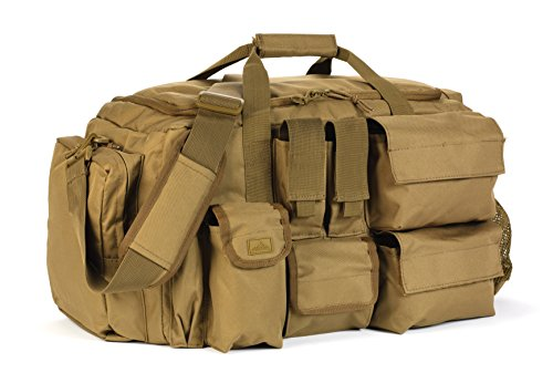 red-rock-outdoor-gear-operations-duffle-bag