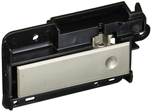 - General Motors 15914995 Door Latch