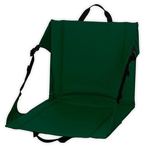 Eastern Mountain Sports EMS Mountain Chair MOUNTAIN VIEW