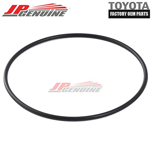 Toyota Part 90301-92003 RING, O
