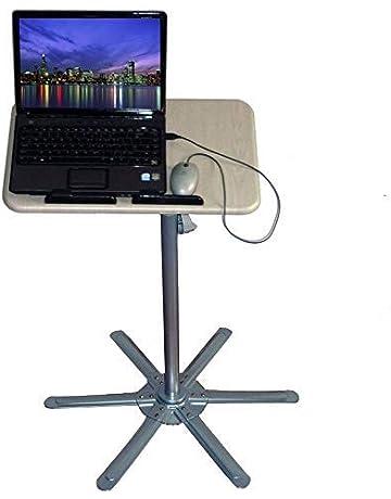 Escritorio Vertical para Computadora, Mesa Elevadora, Mesa De Estudio, Mesa para Laptop,