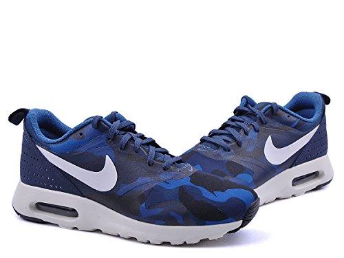 Nike Air Max Tavas Se 718895-401 Scarpe Da Ginnastica Da Running Da Uomo