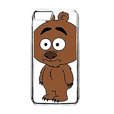 brickleberry phone