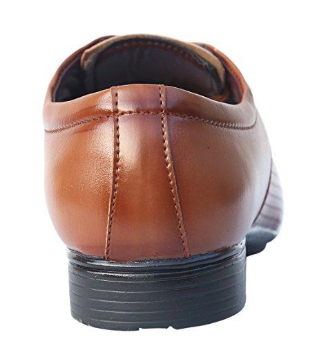 axonza formal shoes