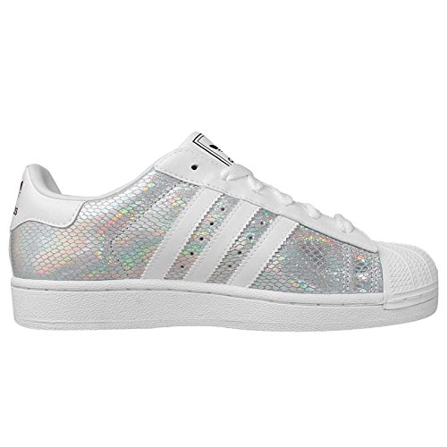 Adidas Superstar Womens Uae