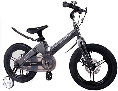 Bicicleta para niños,Bicicleta Infantil, Bicicletas niños ...