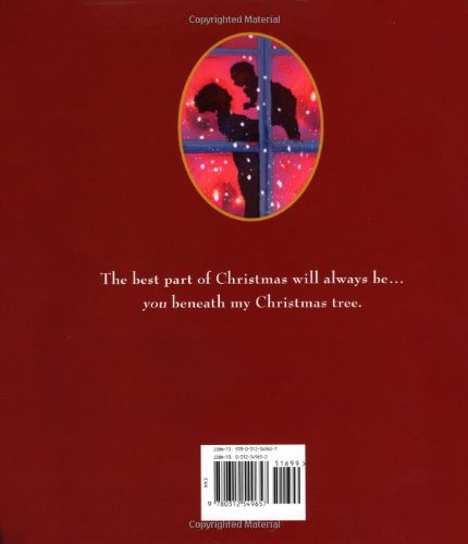The Spirit of Christmas by Tillman, Nancy (Image #2)