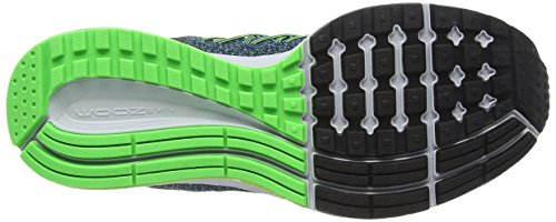 Pegasus Zoom Turquesa Bl Vltg Nike para Blk Ryl Zapatillas Gr Air mujer 32 Dp Ghst Grn 0E5xw5q