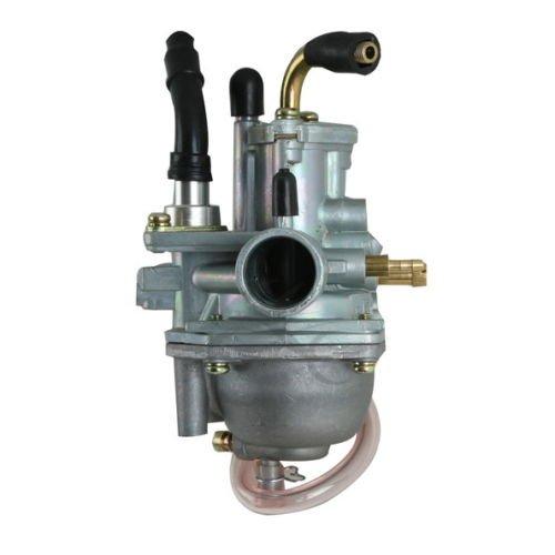 lumix-gc-manual-choke-carburetor-for-polaris-scrambler-50-90-2001-2003-atv-quad