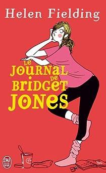 Le Journal de Bridget Jones par Fielding