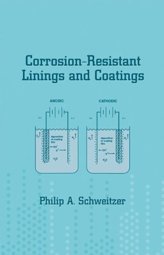 corrosion-resistant-linings-and-coatings-corrosion-technology