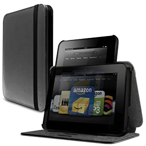 Marware Kindle Fire HD 8.9 Cases