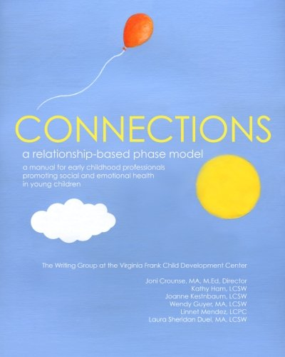 Download Connections: A Relationship Based Phase Model pdf