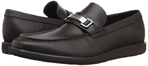 Pictures of Calvin Klein Men's Whitaker Loafer F1863 4