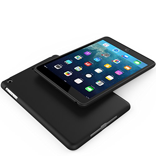 ipad mini 2 jelly case - 6